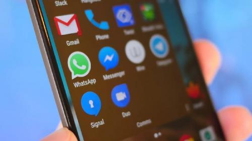 Facebook dikritik atas penanganan masalah WhatsApp