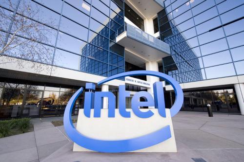 AS Tunda Pemberian Lisensi untuk Huawei