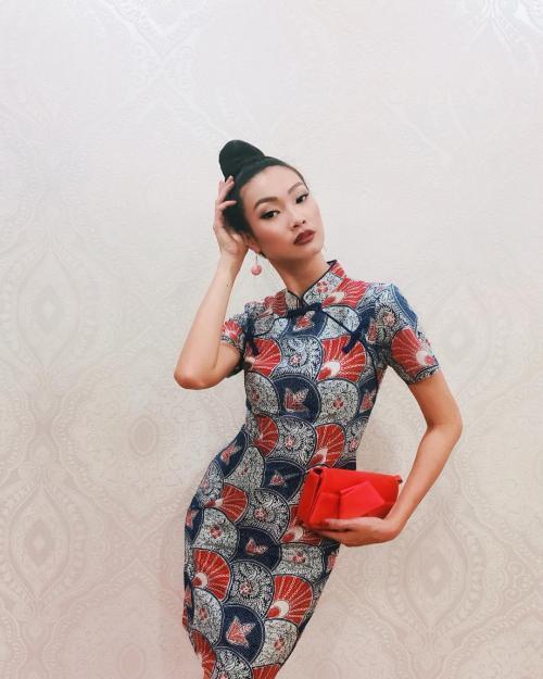 Jsslyn Lim