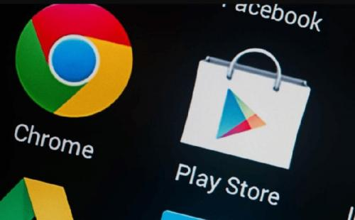 Google Play Store Lebih Ramah Anak-Anak
