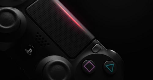 Divisi game Sony mengumumkan bahwa pihaknya membeli developer game asal Amerika Serikat, Insomniac Games.