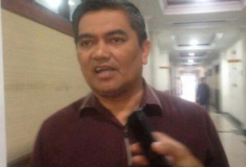 Rudy Wijaya