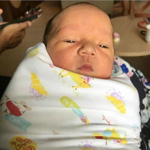 bayi raisa