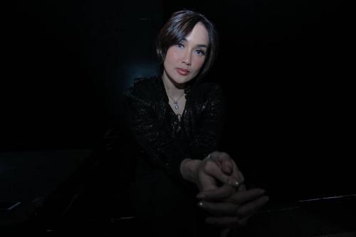 Sara Wijayanto.