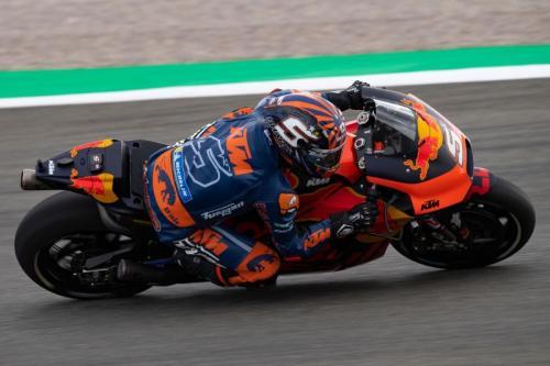Johann Zarco (Foto: MotoGP)