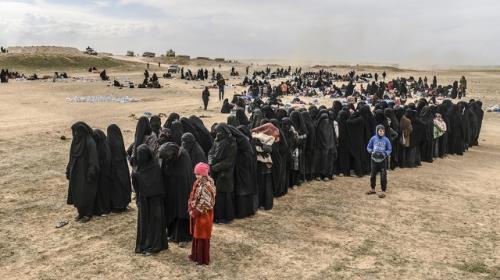 Foto/Al Jazeera