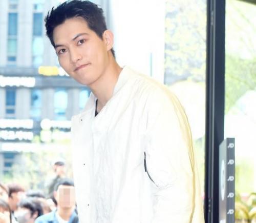Lee Jonghyun CNBLUE