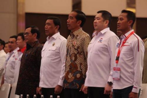 (Foto: Perindo News)