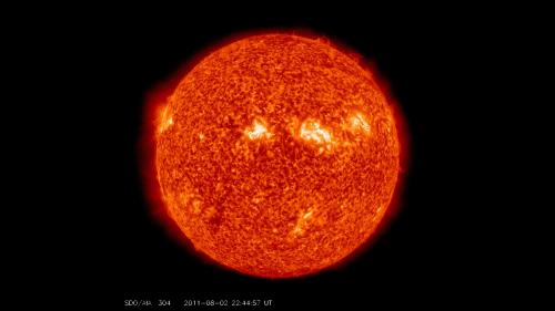 Bahaya Matahari Buatan China 2020 Matahari Buatan China Akan Beroperasi Okezone Techno