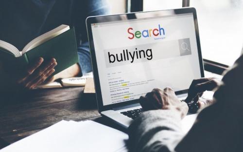 Ilustrasi bullying. (Foto : Amerikanki)