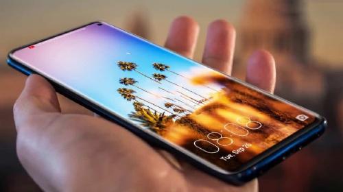 Huawei telah mengonfirmasi tanggal peluncuran untuk smartphone andalan berikutnya.