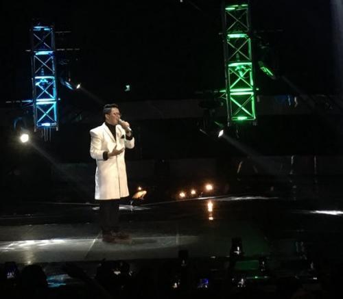 Gok The Voice Indonesia