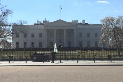 5 Destinasi Wisata Yang Wajib Dikunjungi Di Washington Dc