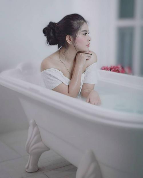 Gita Youbi