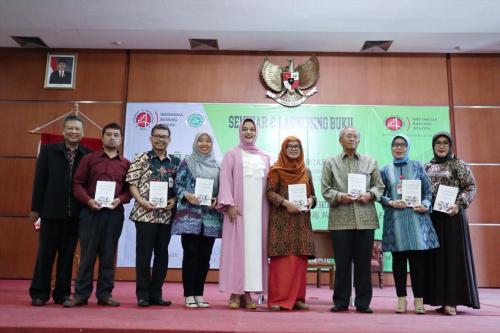 apa yang dapat dikolaborasikan dan dialiansikan bersama oleh Indonesia dan Vietnam terkait sertifikasi halal?