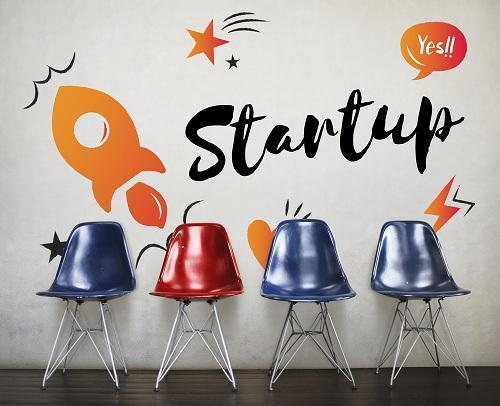 10 besar startup di Indonesia