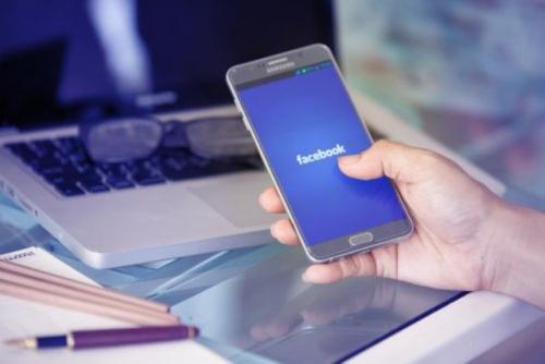 Cara kerja uang digital Libra milik Facebook