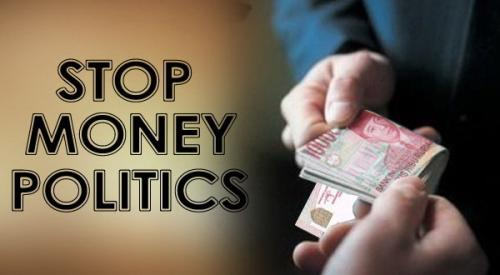 Money Politic