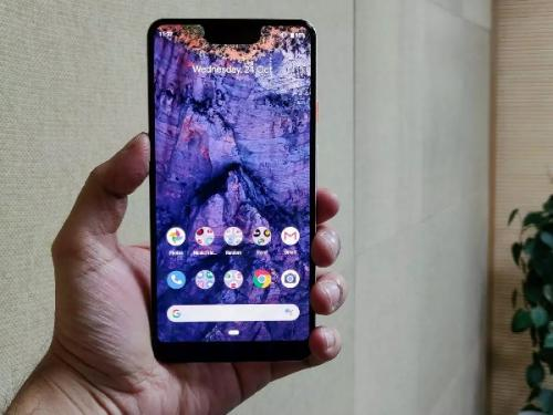 Daftar Ponsel yang Dapatkan Pembaruan Android 10