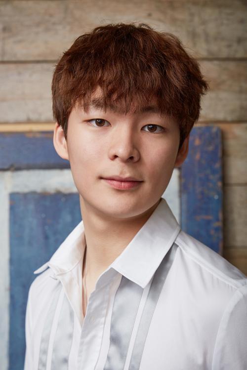 Mung Bean Chronicle akan menjadi drama baru Song Geon Hee setelah sukses dengan Sky Castle.