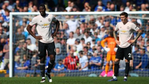 Paul Pogba (Foto: Liga Inggris)