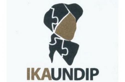 Logo IKA Undip