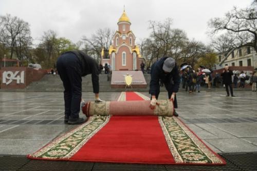 Foto/AFP