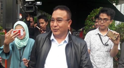 Wali Kota Tasikmalaya