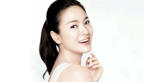 Perempuan Korea