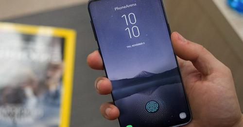 Beberapa produsen ponsel telah menyiapkan smartphone yang memiliki fitur 5G.