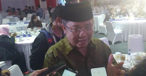 Indonesia Bisa Gelar Pemilu E-voting Setelah 2029, Ini Penjelasan Menkominfo