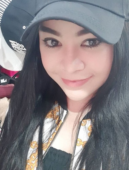 Anissa Bahar