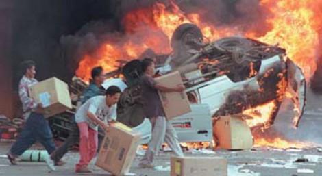 Kerusuhan Mei 1988 (Wikipedia)
