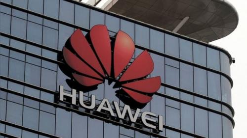 Huawei sudah lama kembangkan sistem operasinya sendiri