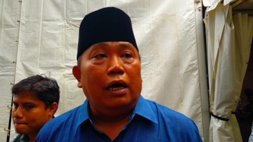 Arief Poyuono Ajak Tak Bayar Pajak, TKN: Dia Jangan Nginjek Jalan, Melayang Saja