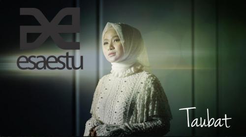 Ussiy Fauziah