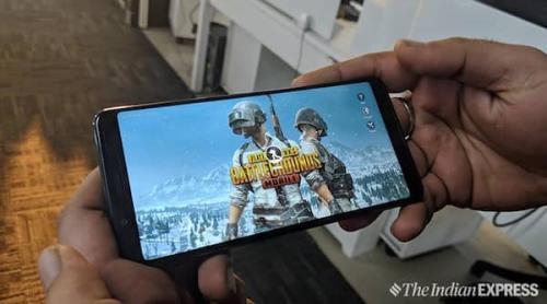 PUBG Mobile Lite telah diluncurkan untuk pasar Indonesia.