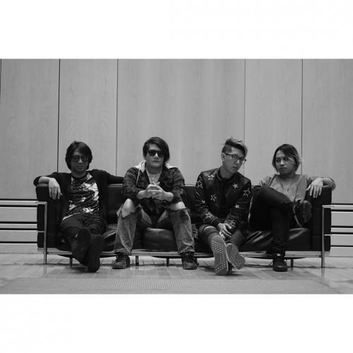 J Rocks Band