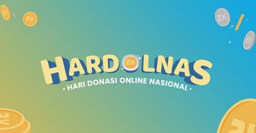 Ramadan 2019, Hari Donasi Online Nasional Pertama Kali Digelar