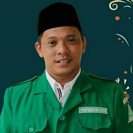 Abdul Aziz. (Ist)