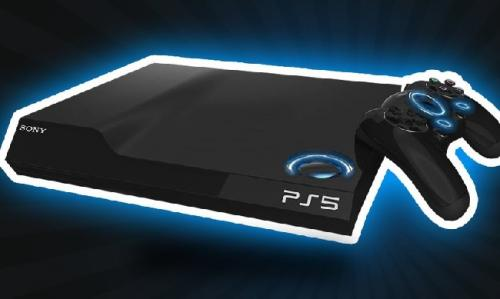 Belum resmi meluncur, PlayStation ungkap harga PlayStation 5