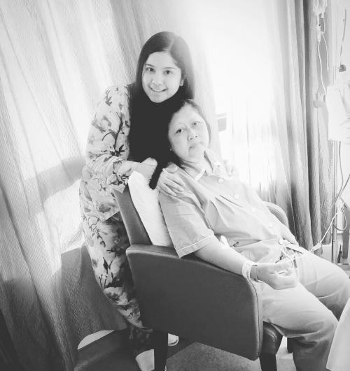 dokter kepresidenan dr Terawan mengumumkan pertama kalinya Ani Yudhoyono meninggal dunia.