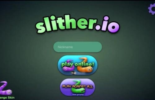 Game Offline temani mudik