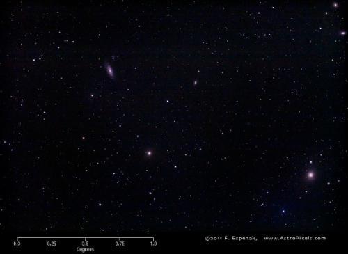 Galaksi Messier 90