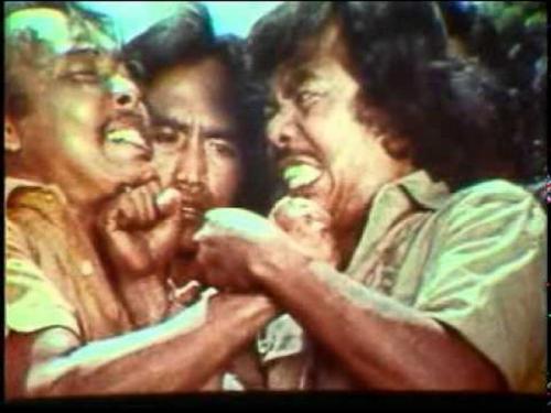 Film Benyamin