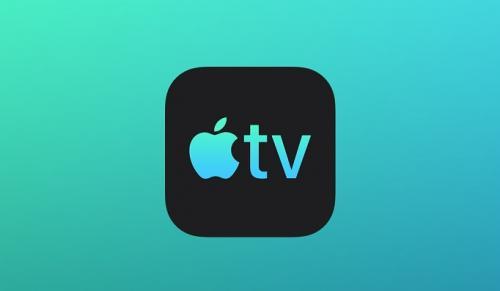 Apple kabarnya tengah mengerjakan peningkatan untuk chipset Apple TV.