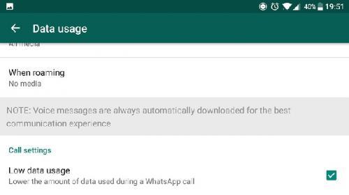 Trik WhatsApp yang mungkin belum diketahui
