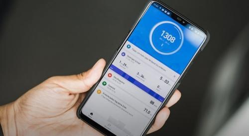 Xiaomi Mi Band 4 akan meluncur di China pada 11 Juni 2019