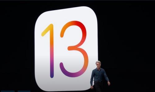 Sejak meluncurkan iOS 13 Apple terus menambal sistem operasi karena sering terkena bug.