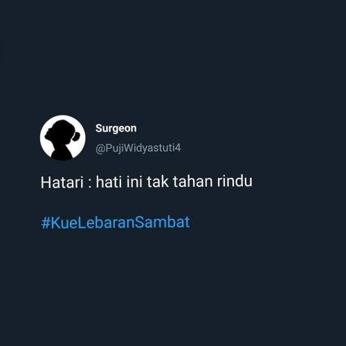 Meme Hatari